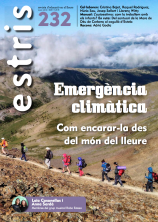 EYES Spain – EYES Granollers publication at youth and leisure Magazine!